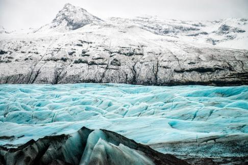 78-islanda-iceland-inverno-winter-landscape-images-of-iceland-fotografie-islanda-viaggi-fotografici-paesaggio-foto-spettacolari-immagini-sole-luce-tramonti-nationalgeographic-elisabettarosso