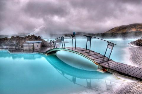 iceland-blue-lagoon-3